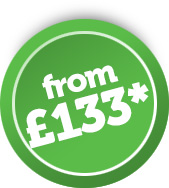 From £133