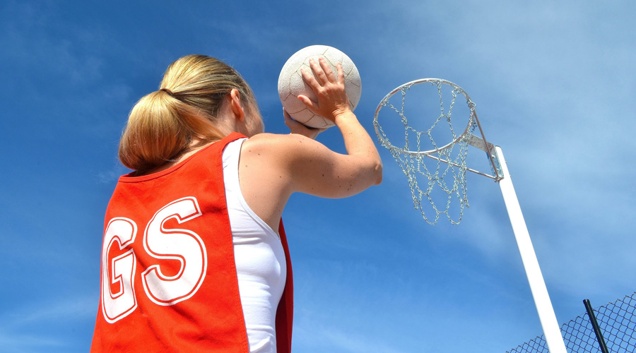 a2 pe coursework netball Coursework guidance booklet skills in physical education) coursework is set and marked by autumn term of the a2 year the pattern of coursework.
