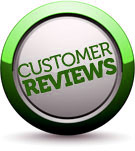 Customer reviews of school-education-tours in geography, humanities-tours