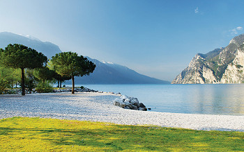 Music Tours to Lake Garda