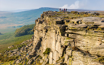 Music Tours to Derbyshire and the Peak District